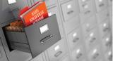 «Чистильщики» кредитной истории – опасный миф