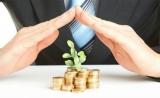 Цели и задачи стратегии повышения финансовой грамотности