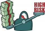 Какие риски сопровождают инвестиции и их инвесторов?